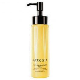 Attenir Cleansing Oil 175ml Normal / Aroma 艾天然