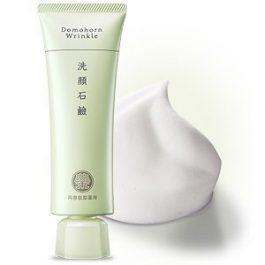 Domohorn Wrinkle Silky Cream Foam 110g for 60 days 朵茉丽蔻 女人我最大
