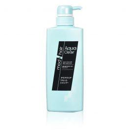 LEBEL IAU Cleansing Relaxment Shampoo 600ml/Cream Silky Repair Treatment 600ml Set Direct from Japan